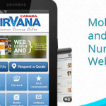 Mobile Web Design and the Rising Number of Web Users
