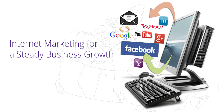 internet_marketing_for_a_steady_business_growth