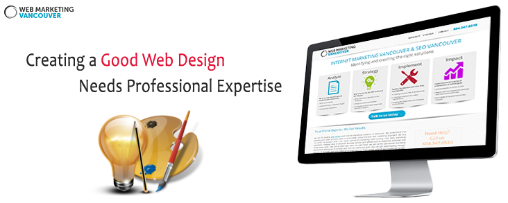 Creating-a_goodweb_design_needs_professional_expertise