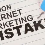 What Makes your Internet Marketing Efforts Sloppy?