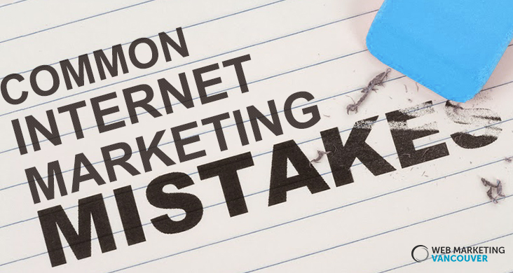 what-makes-your-internet-marketing-efforts-sloppy