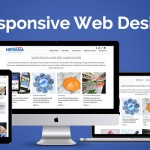 Why is Responsive Web Design Important?