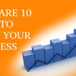 10 Ways to Grow Your Business (On a Budget)