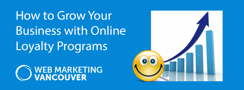 How-to-Grow-Your-Business-with-Online-Loyalty-Programs