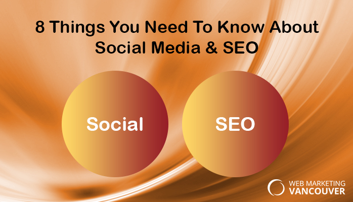 8-Things-You-Need-To-Know-About-Social-Media-&-SEO