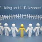 Link Building and its Relevance Today