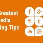 The 10 Greatest Social Media Advertising Tips for Content Marketers Today