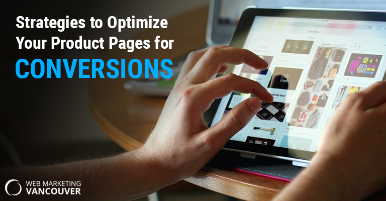 strategies-to-optimize-your-product-pages-for-conversions