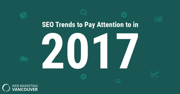 seo-trends-2017