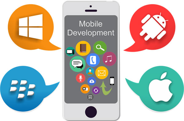 Mobile-Applications2