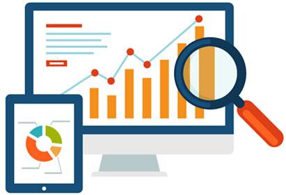 Search-Engine-Marketing2